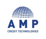 M3H Design Clients AMP