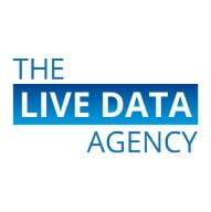 M3H Design Clients LDA